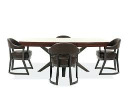 Casual Dining Table Set – Minideck.co