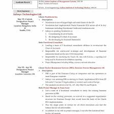 68 Beautiful Collection Of Call Center Resume Examples