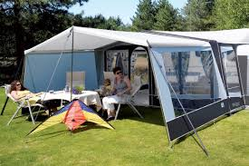 Walker Castel Sun Canopy Sail Canopies And Awning Bromame Caravan Canopy Awning Sun In Isabella Automotive Leisure Awnings Canopies Coal Folding Arm Ebay Universal Rain Cover 1mx 2m Door Window Shade Shelter Khyam Side Panels Camper Essentials Dorema Multi Nova 2018 Extension For Halvor Outhaus Uk Half Price 299 5m X 3m Full Cassette Electric Garden Patio