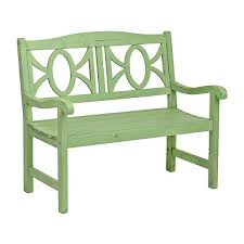 Kirkland Wicker Patio Furniture by Outdoor Seating Patio Chairs Kirklands