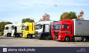 Trucks In Parking Lot Of A Rest Area. Catalonia. Spain Stock Photo ... Trucks Parked At Rest Area Stock Photo Royalty Free Image Rest Area Heavy 563888062 Shutterstock Food Truck Pods Street Eats Columbus Cargo Parked At A In Canada Editorial Mumbai India 05 February 2015 On Highway Fileaustin Marathon 2014 Food Trucksjpg Wikimedia Commons Beautiful For Sale Okc 7th And Pattison Seattle Shoreline Craigslist Sf Bay Cars By Owner 2018 Backyard Kids Play Pea Gravel Trucks And Chalk Board Hopkins Fire Department Hme Inc