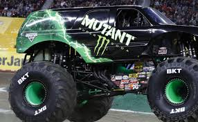 Mutant And Monster Energy | Monster Jam I Went Monster Truck Jam In Anaheim And It Was Terrifying Inverse Truck Park Proposed For Oxford Tour Is Roaring Into Kelowna Infonews Full Throttle Trucks Meet The Petoskeynewscom Cartoon Royalty Free Vector Image Meltdown The Optimasponsored Shocker 2018 Fluffy Stuff Pinterest Worlds Faest Gets 264 Feet Per Gallon Wired Review A New Breed Of Gasguzzler Variety Faest Monster To Stop Cortez