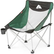 Ozark Trail Compact Mesh Folding Chair For Camping Beach For Sale ... 12 Best Camping Chairs 2019 The Folding Travel Leisure For Digital Trends Cheap Bpack Beach Chair Find Springer 45 Off The Lweight Pnic Time Portable Sports St Tropez Stripe Sale Timber Ridge Smooth Glide Padded And Of Switchback Striped Pink On Hautelook Baseball Chairs Top 10 Camping For Bad Back Chairman Bestchoiceproducts Choice Products 6seat