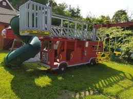 Ladder Fire Truck - Amish Mike- Amish Sheds, Amish Barns, Sheds NJ ... Fire Department Town Of Washington Eau Claire County Wisconsin Us 1mm 74 Isla Morada Islamorada Florida Truck Mailbox Vw Volkswagen Mailboxfire Truck Mailboxgolf Cart Mailboxvehicle Folk Art Hose Company Wood Planter Santas Mailbox Open For Business At San Carlos Park Fire Districts Classic Firetruck Mailbox Animales Pinterest Firetruck Handmade Custom Wooden Functional Fed Exl Etsy Vischer Ferry Eta 625 Simple Yet Attractive Home Design Styling This For My Local Fighters Museum Is Made To Look Like Above The Rim Otr Trains Planes Trucks And Computers Chasing Fire Engines Matthew Dicks