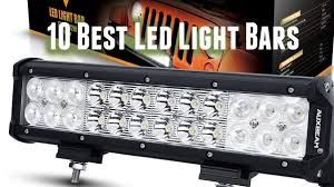 Best Led Light Bar Buy In 2017 - YouTube Top Led Light Bar In Grill Ideas Home Lighting Fixtures Lamps Zroadz Z324552kit Front Bumper Led Kit 15pres Ram Z324522 Mounts 10pres Dodge Z322082 62017 Polaris Ranger Fullsize Single Cab Metal Roof Texas Outdoors Parts Kits Bars For Vehicles Led Boat Lights Youtube