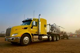 100 Truck Driving Jobs In Williston Nd North Dakota Ing Companies