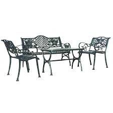 Cast Aluminum Table Set CATS002 Alinum Alloy Outdoor Portable Camping Pnic Bbq Folding Table Chair Stool Set Cast Cats002 Rectangular Temper Glass Buy Tableoutdoor Tablealinum Product On Alibacom 235 Square Metal With 2 Black Slat Stack Chairs Table Set From Chairs Carousell Best Choice Products Patio Bistro W Attached Ice Bucket Copper Finish Chelsea Oval Ding Of 7 Details About Largo 5 Piece Us 3544 35 Offoutdoor Foldable Fishing 4 Glenn Teak Wood Extendable And Bk418 420 Cafe And Restaurant Chairrestaurant