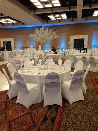 White Spandex Chair Covers 4ft Crystal Tree | White Wedding In 2019 ... Stretchy Chair Covers Best Home Decoration Btsky New High Back Office For Computer Subrtex Square Knit Stretch Ding Room 4pcs Cover Elastic Trade Me 160gsm Gold Spandex Banquet Tablecloths Floral Sure Fit Wing Slipcovers Of White Wingback Chair Black Your Inc Geometric Pattern Upholstery Easyfit Carolwrightgiftscom Red
