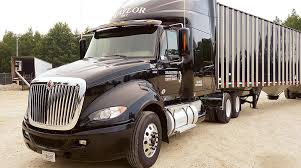 100 White Trucks For Sale Celadon Reaches Deal To Sell Taylor Express Transport Topics