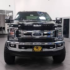 2018fordf Instagram Photos And Videos - My Social Mate 2017 Lifted Ford F150 Trucks Laird Noller Auto Group Raptor Ecoboost Winnipeg Mb Custom Ride New Best Ford Alpine Rocky Ridge Quality For Sale Net Direct Sales Truck Wallpapers 53 Extreme Team Edmton Ab Ford F250 Platinum Custom Truck Red Lifted 24 Online Gallery Web Exclusive Bulletproof Suspeions 612 Inch Suspension Lift Kit For Near Fenton Mi 48430 Lasco