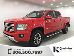 Used 2016 GMC Canyon SLE All Terrain 4x4 V6 Crew Cab Crew Cab ... New 2017 Gmc Canyon 2wd Sle Extended Cab Pickup In Clarksville San Benito Tx Gillman Chevrolet Buick 2018 Sle1 4d Crew Oklahoma City 16217 Allnew Brings Safety Firsts To Midsize Truck Used 2016 All Terrain 4x4 V6 4wd Slt Fremont 2g18065 Sid Small Roseville Marine Blue For Sale 280036 Spadoni Leasing Short Box Denali Speed Xl Chevy Colorado Or Mid Body Line Door For Roswell Ga 2380134