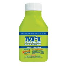 Seal Krete Floor Tex Home Depot seal krete 3 2 oz clear grip anti skid additive 402002 the