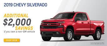 100 Wisconsin Sport Trucks Bergstrom Chevrolet Of Middleton Chevy Dealership Near Waunakee
