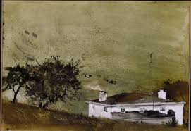Master Bedroom Master Bedroom Andrew Wyeth Print Excellent Home
