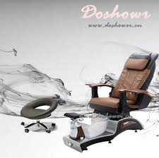 T4 Stellar Pedicure Chair by 2014 New Pedicure Spa Chair 2014 New Pedicure Spa Chair Suppliers