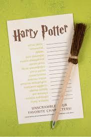 Steam Workshop Harry Potter Mystery At Hogwarts