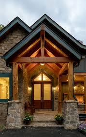 100 Mountain Modern Design House Plans Elegant Waynesville