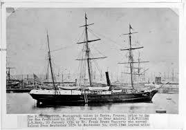 Uss Maine Sinking Theories by Articles International Journal Of Naval History
