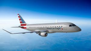 what you need to know about the upcoming aa devaluation