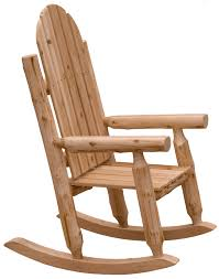 Voyageur Cedar Adirondack Rocking Chair Rustic Hickory 9slat Rocker Review Best Rocking Chairs Top 10 Outdoor Of 2019 Video Parenting Voyageur Cedar Adirondack Chair Rockers Gaming With A In 20 Windows Central Hand Made Barn Wood Fniture By China Sell Black Mesh Metal Frame Guest Oww873 Best Rocking Chairs The Ipdent Directory Handmade Makers Gary Weeks And Buy Cushion Online India