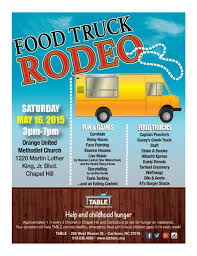 Chapel Hill, NC: Food Truck Rodeo On May 16 In Chapel Hill - Mobile ... Jeep Ram Rope In Top Honors At Texas Truck Rodeo Chrysler Capital Republic Food Ford F150 Named Of 2014 Auto Writers Assn 2016 Semi Trucks Drag Racing Rides Pinterest 2nd Annual Ifda Upper Lakes Foods Saddling Up And Riding The 2017 Christiansburg Eating Burg Syracuse Rodeo Kicks Off For Season Rodo Du Camion 2011 Youtube Association Winners June 16 Vcegranville The Wandering Sheppard Sponsored By Steel Producers Marketing Arm Photo