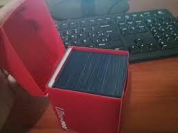 magic edh deck box what is the best deck box for a sleeved edh deck edh
