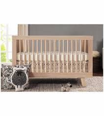 Toddler Bed Rails Target by Babyletto Hudson 3 In 1 Convertible Crib With Toddler Bed