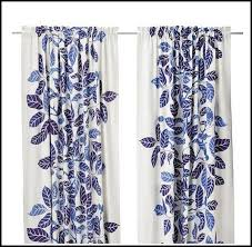 Navy And White Striped Curtains Target by Navy Blue Curtains Target And White Curtains Target Curtains Blue