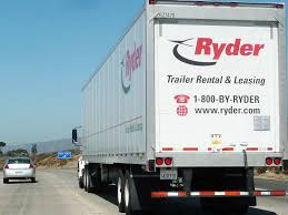 Ryder Truck | David Valenzuela | Flickr Box Truck Texture Variety Pack Gta5modscom Ryder Lng News Lovely Used Trucks 7th And Pattison Leasing Solutions Echo Report Record Thirdquarter Revenue Transport Topics Faq 11 Foot 8 Appoints Rajeev Ravindran Chief Information Officer To Provide Transportation Needs For Mattel At Toy Makers 4k Wraps Driving Moveins With Rentals Rental Moving Fmcsa Grants Group Trala 90day Eld Waiver