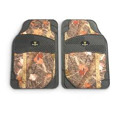 King's Camo 2-Pc. All Weather Camouflage Floor Mat Set - 593116, At ... Ford Raptor Lloyd Camo With Military Logo Floor Mats 2013 Ram 2500 4x4 Flaunt Camomats Custom Fit Wonderful For Trucks 1 Mat Ducks Woodland Truck Tags 56 Magnificent Chartt Mossy Oak Seat Covers Covercraft Pink Chevy Silverado Rubber Amazoncom Bdk Camouflage 4 Piece All Weather Waterproof Car Chrisanlboutinpascheretcom Realtree By Spg