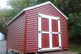 custom shed builder in upstate albany troy new york shed world