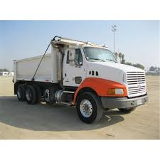 2000 Sterling Super 10 Dump Truck 2012 Peterbilt 386 For Sale 38561 Dump Trucks Arm Systems Truck Tarp Gallery Pulltarps Cowboy Trucking Peterbilt 388 End Dump Super 10 Truck Youtube Test Drive 2017 Ford F650 Is A Big Ol Super Duty At Heart Sitom Cummins 340hp Wheel Dump 30 35 Ton Payload 2009 Used F350 4x4 With Snow Plow Salt Spreader F 1964 4x4 All Origional 8500 Picked Up 1970 Gmc C3500 That Needs Some Tlc Big Tex Introduces The Superduty 16 Series Natda