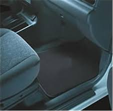 Covercraft - Premier Universal Carpet Car Floor Mats | Best Floor ... Auto Floor Mats For Suvs Trucks Vans Semi Custom Fit 4pc Heavy Duty Kraco Weathertech Allweather Mat Installation Video Youtube Car Vaccess How To 15 Steps With Pictures Wikihow Weathertech Custom Fit Car Mats Speedy Glass Automotive Carpet More Carpets Costco Enchanting Rioojedacom Sperling Enterprises Wide Range Of And Cargo Bigdesmallcom