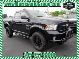 Used 2013 Ram 1500 For Sale In Fairless Hills PA - B15655B Dodge Lifted Trucks For 2017 Charger Luxury Cheap Used Auto Racing Legends Used Lifted Trucks For Sale In Pa Youtube Ram Sale Cool Mega Cab Cummins Davis Sales Certified Master Dealer In Richmond Va Straub Motors Buick Gmc Is A Keyport Dealer And New Car Bucket Boom Truck N Trailer Magazine 040716 Cnection By Issuu