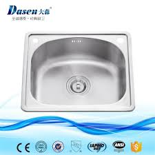 Sink Protector Mats Australia by Oval Kitchen Sink Oval Kitchen Sink Suppliers And Manufacturers