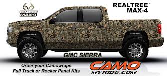 Get Your Camo Truck Wrap Kits At Www.CamoMyRide.com. Over 60 Camo ... Car Wrapping Vehicle Wraps Vinyl Camo Wrap Lettering Jhm Truck Camowraps Realtree Carpet And Rug Accsories Mossy Oak Graphics Oukasinfo Various Colors Pixel Film With Air Releas Zilla Polygon Diy Kit Atypical Designs Standardsize Premium 424401 At Fallout Rocker Panel Speed Demon Wrapsspeed Atv Camo Wrap Kits Compare Prices Nextag Kryptek Decals Cmyk Grafix Store