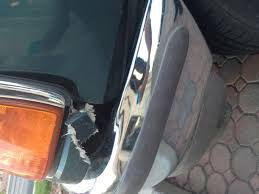 Fat Girl Hit My Truck This Morning. (pics/whale) My Jimmies Are ... 23 Best My Truck Images On Pinterest Cars Van And Autos Dallas Is Trucking Along Camdenlivingcom Favotite Monster Trucks Mark Traffic Projects Barn Find 1955 Chevy 265 Hydromatic The Hamb Pin By Veronica Hatton Truck 4x4 51214was Happy To This Red Chevrolet 3500hd Vortec Coca Cola Century Caps From Lake Orion Accsories Walker Buick Gmc Inc Dealership Carrollton New Suvs Tundra Owner In Midwest Tundratalknet Toyota Adam Gilbertson Twitter Please Rt Post Help Me Spread Ultimate Super Duty Picture Thread Page 957 Ford 88 89 90 91 92 93 94 95 96 97 98 Chevy Ck Tail Lights Find Car