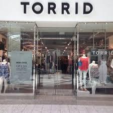 torrid 39 photos 25 reviews women s clothing 2021 wminster