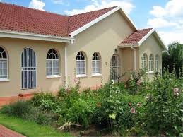 5 Bedroom Homes For Sale by 5 Bedroom House For Sale In Ventersdorp Leapfrog Property Group