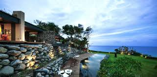 A'tolan House Is A Seafront Home Built With Rocks Excavated During ... Others Natural Rock House Comes With The Amazing Design Best 25 Hawaiian Homes Ideas On Pinterest Modern Porch Swings Architectures Traditional Stone House Designs Exterior Homes Home Castle Herbst Architects Elevate Your Lifestyle Luxury Plans Styles Exteriors Baby Nursery A Frame Home A Frame Kodiak Pre Built Unique Designed Depot Landscape Myfavoriteadachecom Gallery Of Local Pattersons 5 Brown Wooden Wall Design Transparent Glass Windows And