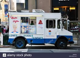 Mister Softee Ice Cream Truck Stock Photos & Mister Softee Ice Cream ... Billings Woman Finds Joy Driving Ice Cream Truck Local 2018 Richmond World Festival Mister Softee San Antonio Tx Takes Me Back To Sumrtime As A Kid Always Got Soft Chocolate In Ice Lovers Enjoy Frosty Treat From Captain Norwalk Cops Help Kids Stay The Hour Bumpin The Hardest Beats Blackpeopletwitter Cool Ccessions Brick Township New Jersey Facebook Cream Truck In Lower Stock Photos Behind Scenes At Mr Softees Garage Drive Pulls Up And Hands Out Images Dread Central Sasaki Time Wheelchair Costume