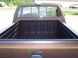 Spray Bedliner Ontario - Coating Services - Trucks, Trailers, RV's ... Helpful Tips For Applying A Truck Bed Liner Think Magazine 5 Best Spray On Bedliners For Trucks 2018 Multiple Colors Kits Bedliner Paint Job F150online Forums Iron Armor Spray On Rocker Panels Dodge Diesel Colored Xtreme Sprayon Diy By Duplicolour Youtube Dualliner Component System 2015 Ford F150 With Btred Ultra Auto Outfitters Ranger Super Cab Under Rail Load Accsories Bedrug Complete Fast Shipping Prestige Collision Body And