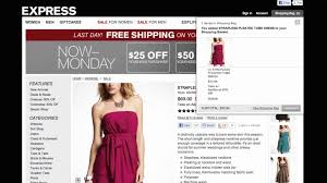 Express Coupon Code How to use Promo Codes and Coupons for