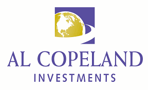 Dresser Rand Job Indonesia by General Manager Job At Copeland U0027s Family Of Restaurants In Baton