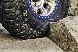 Tire Test: BFGoodrich Mud-Terrain T/A KM3 Bfgoodrich Launches Km3 Mud Tire North America Newsroom Truck Archives Page 4 Of 10 Legendarylist The Mud Bug Trucks 1993 35 20 Pro Comp Terrain Chevrolet Wheels Lt27570r18 Falken Wild Peak Mudterrain Mt Offroad F28516703 Pit Bull Rocker Xor Lt Radial Onoffroad 4x4 Tires 31x1050r15 Tires For Suv And 14 Best Off Road All Your Car Or In 2018 Spin Massive Ford Mud Truck Youtube Radial Tire Light Truck Tires Png Download 1200 Hercules Lets Go Mudding