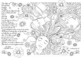 Seerose Grün Hochzeitskarten Kartenatelier