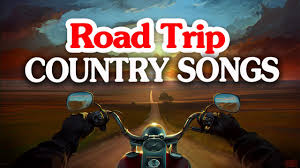 Best Classic Road Trip Country Songs Of All Time - Greatest Country ... History Of The Trucking Industry In United States Wikipedia Save 75 On American Truck Simulator Steam Alone Open Road Truckers Feel Like Throway People The Bbc Autos Weird Tale Behind Ice Cream Jingles Are Bromantic Songs Taking Over Country Music Latimes Top 10 Classic Rock Highwayroad Songs 20 Country About Dad Gac Owens Driving School Under Your Spell Again Gezginturknet Best Boating 100 Driver Quotes Fueloyal