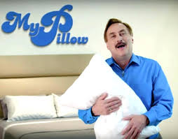 Mypillow Com The Best Mypillow Pillow Chicago Tribune Link Whisper Coupon Code Codes Discounts Coupons Review Does The Comfort Match All Hype Gearbest December 2019 10 Off Entire Website My Pillow Firm Fill Com Coupon Code Original My Promo Seattle Hdyman Services