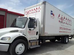Diamond Movers Inc. - McKinney, TX Movers Two Men And A Truck New Orleans Closed Movers 3646 Magazine September 2014 Franchising You Two Men And A Truck Twomenandatruck Twitter Twomenhendersonville Tmtsumnercounty Moverswhocare Hashtag On Alpharetta Ga Movers Truckgreater Columbia Home Facebook Columbus Oh Rochester 6047 Rome Circle Nw Tmt Dallas Tmtdallas