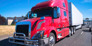 100 Baltimore Truck Accident Lawyer Personal Injury Spector Law Group